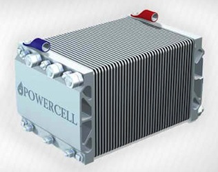 fuel_cell