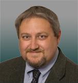 Bill Goldstein