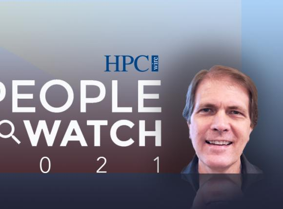 people to watch 2021