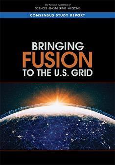 Bringing Fusion