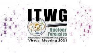 itwg logo