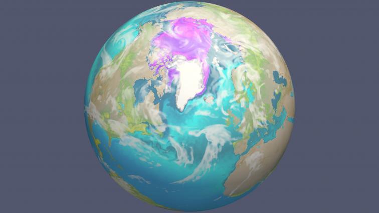 arcticfinal3840x2160.0529.jpg