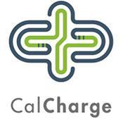 calcharge-logo