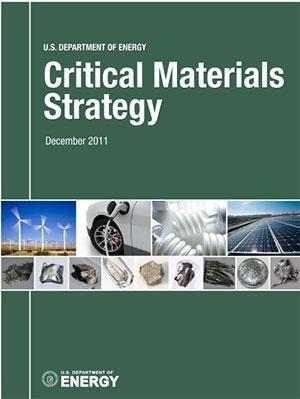 critical strategies