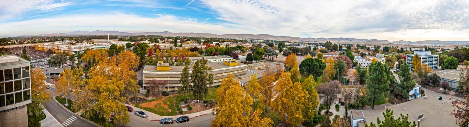 llnl panorama aerial