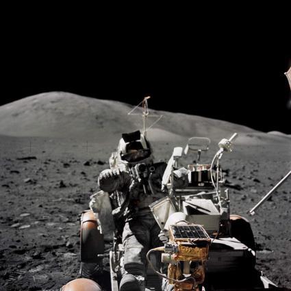 lunar_rover.jpg