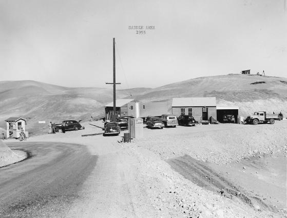 site_300_saddle_area_1955.jpg