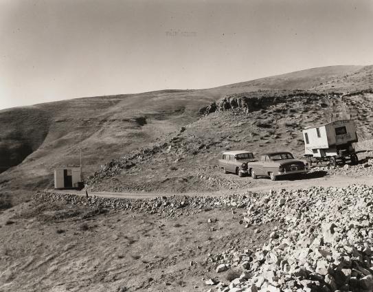site_300_trim_shack_circa_1955.jpg
