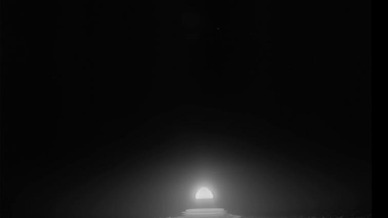 Operation Dominic - Bighorn 110762
