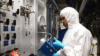 National Ignition Facility & Photon Science - Science on a Mission